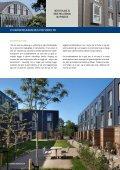 Hent brochure blok 8.6 OG 8.7 - Margretheholm - Page 6