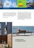 Hent brochure blok 8.6 OG 8.7 - Margretheholm - Page 7