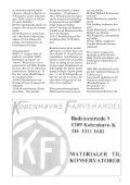 download pdf: 1,4 mb - Nordisk Konservatorforbund Danmark - Page 7