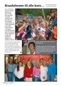 Munnpleien nr. 2-2004 - Norsk Tannvern - Page 4