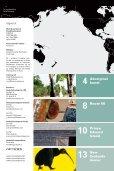 nr. 3-2008 - Canadisk Amerikansk Venskabsforening - Page 2
