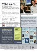 det sker01.indd - Page 3