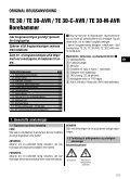 Adobe Acrobat fil dansk - Page 5