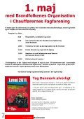 Brandmanden - Brandfolkenes Organisation - Page 7