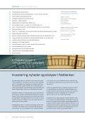 investering - Danske Bank - Page 2