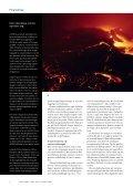 investering - Danske Bank - Page 6