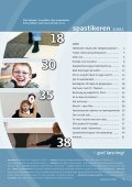 BILLEDHUGGER MED AMBITIONER - Spastikerforeningen - Page 3