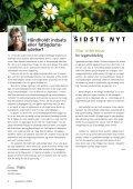 BILLEDHUGGER MED AMBITIONER - Spastikerforeningen - Page 4