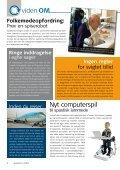 BILLEDHUGGER MED AMBITIONER - Spastikerforeningen - Page 6