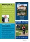 BILLEDHUGGER MED AMBITIONER - Spastikerforeningen - Page 7