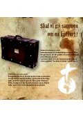 Vil du hjaelpe med at pakke den? - Mission Afrika - Page 7