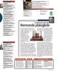 Opplev påsken dag for dag - Mediamannen - Page 2