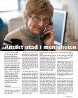 Opplev påsken dag for dag - Mediamannen - Page 4