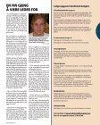 Opplev påsken dag for dag - Mediamannen - Page 5