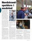 Opplev påsken dag for dag - Mediamannen - Page 6