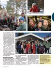 Opplev påsken dag for dag - Mediamannen - Page 7