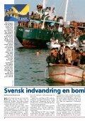 H .C. Andersen 1805-2005 H .C. Andersen 1805 ... - Dansk Folkeparti - Page 4