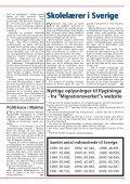 H .C. Andersen 1805-2005 H .C. Andersen 1805 ... - Dansk Folkeparti - Page 7