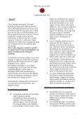 Den Røde og Sorte Tråd - Nordals Boldklub - Page 4