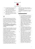 Den Røde og Sorte Tråd - Nordals Boldklub - Page 6