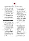 Den Røde og Sorte Tråd - Nordals Boldklub - Page 7