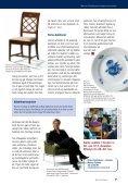 Auktionsliv nr. 2 - Bruun Rasmussen - Page 7