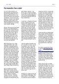 Snitzlingen - Orienteringsklubben Roskilde - Page 3