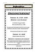 Snitzlingen - Orienteringsklubben Roskilde - Page 6
