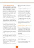 Landskabsanalyse Hindsholm Randmoræne med halvøen Skoven - Page 5