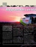 the circuit Styrke, præcison, ydelse - Sauer-Danfoss - Page 4