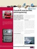 the circuit Styrke, præcison, ydelse - Sauer-Danfoss - Page 7
