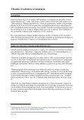 Miljøtilladelse - §10 5 - Struer kommune - Page 3