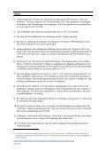Miljøtilladelse - §10 5 - Struer kommune - Page 4