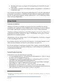 Miljøtilladelse - §10 5 - Struer kommune - Page 5