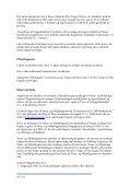 Miljøtilladelse - §10 5 - Struer kommune - Page 6