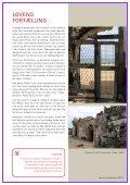 Løvens Fortælling 2.indd - Nationalmuseet - Page 4