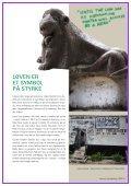 Løvens Fortælling 2.indd - Nationalmuseet - Page 5