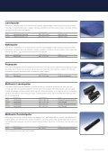 Katalog November 2005 - Chiroform - Page 7