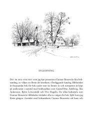 katalog 61 inlaga