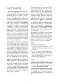 Kulturmark og klima - Direktoratet for naturforvaltning - Page 6