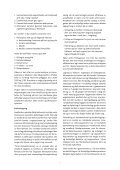 Kulturmark og klima - Direktoratet for naturforvaltning - Page 7