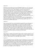 Rettevejledning - Page 4