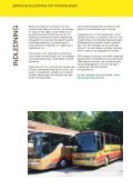 Jeg kører turistbus - BAR transport og engros - Page 2