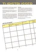 Jeg kører turistbus - BAR transport og engros - Page 7