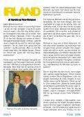 Missions-Nyt nr. 1 - 2006 med billeder - Missionsfonden - Page 4