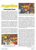 Missions-Nyt nr. 1 - 2006 med billeder - Missionsfonden - Page 7