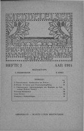 AAR 1914 HEFTE 2