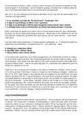 årsberetning 2004.qxp - Sisu-Mbk - Page 3