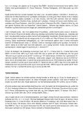 årsberetning 2004.qxp - Sisu-Mbk - Page 4