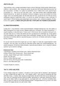 årsberetning 2004.qxp - Sisu-Mbk - Page 6